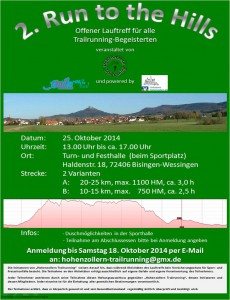 2014-10-07-2. run-to-the-hills-flyer