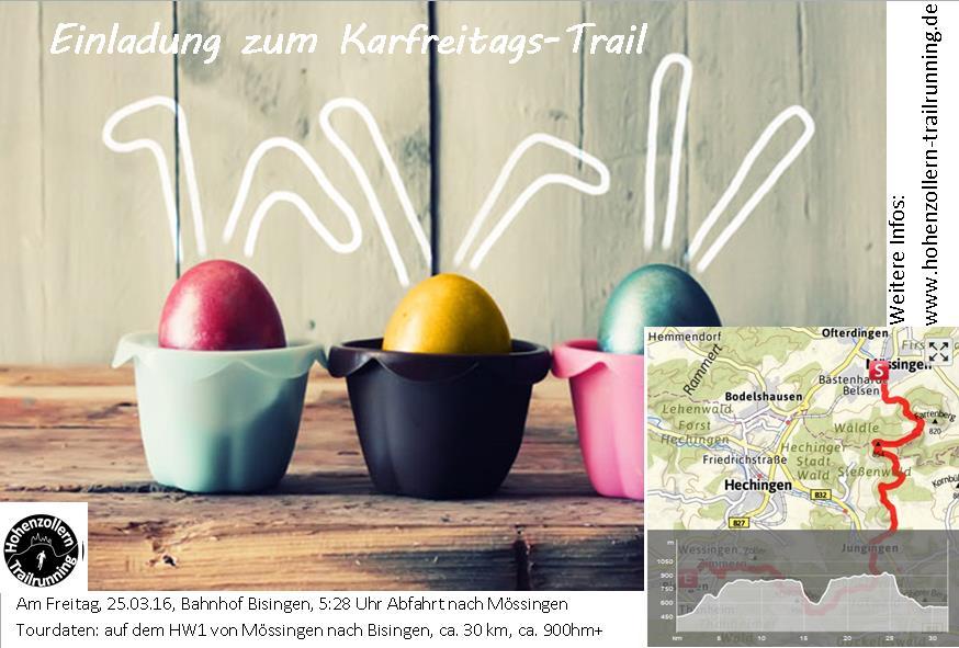 2016_KarfreitagsTrail