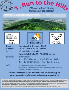 2017-10-01-7. run-to-the-hills-flyer-neu
