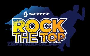 Logo_RTT_Zugspitz-01