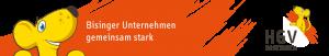 header-hgv-bisingen-2016